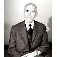 Fonds Robert Deschiens (1895‑1978)