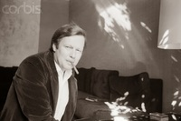 Jean-Marie Benoist (1942-1990)