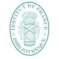 Institut de France. Bibliothèque