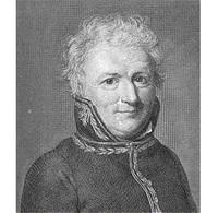 Jean-Henri Hassenfratz (1755-1827)