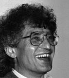 Marcel Goldberg (né en 1945)