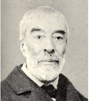 Fonds Charles Renouvier (1815-1903)