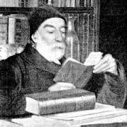 Charles Renouvier (1815-1903)