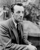 Maurice Merleau-Ponty (1908-1961). Œuvres.