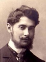 Fonds Henri Wallon (1879-1962)
