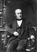 Fonds Claude Bernard (1813-1878)