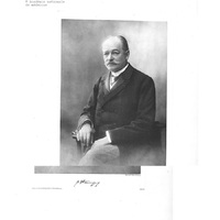 Fonds Louis-Félix Henneguy (1850-1928)