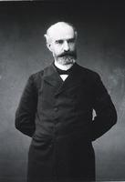 Fonds Charles-Émile François-Franck (1849-1921)
