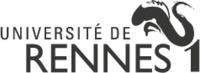 logo_univ_rennes_1_V2.png