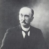 Paul Vieille (1854-1934)