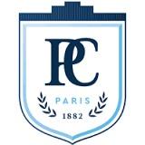 École supérieure de physique et de chimie industrielles de la ville de Paris (ESPCI)