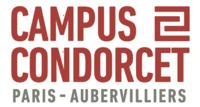 Campus_Condorcet.png