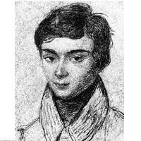Manuscrits d'Évariste Galois (1811-1832)