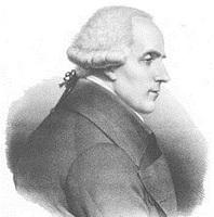 Pierre-Simon de Laplace (1749-1827)