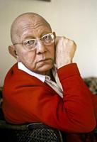 Cornelius Castoriadis (1922-1997)