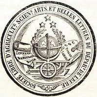 Bibliothèque de la Société libre de l'Eure