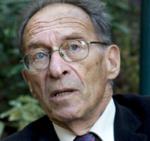 Jean-Jacques Salomon (1929-2008)