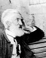 Fonds Pierre Laffitte (1823-1903)