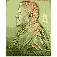 Institut Lannelongue