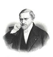Jean-Victor Poncelet (1788-1867)