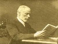 Fonds Charles Flahault (1852-1935)