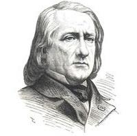 Victor Regnault (1810-1878)