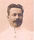 Paul‑Louis Simond (1858‑1947)
