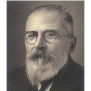 Félix Marie Louis Lejars (1863-1932)
