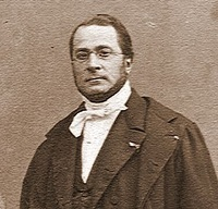 Fonds Georges Bourguignon (1876-1963)