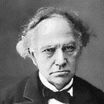 Charles Hermite (1822-1901)