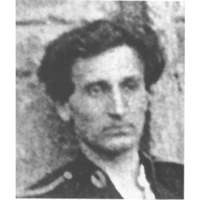 Pierre Henri Hugoniot (1851-1887)
