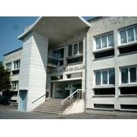 Archives départementales du Pas-de-Calais (centre Mahaut d'Artois)
