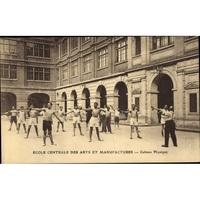 Fonds de la famille Sommaire-Lemoine (1896-1929)