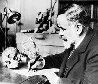 Marcellin Boule (1861-1942)
