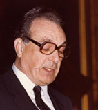 Marcel Bessis (1917-1994)