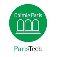 École nationale supérieure de chimie de Paris. Bibliothèque Centrale