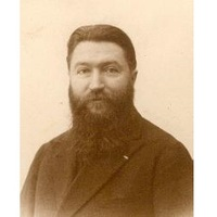 Casimir Cépède (1882-1954)