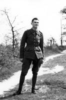 Anatole Lewitzky (1901-1942)