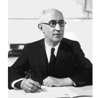 Léopold Nègre (1879‑1961)