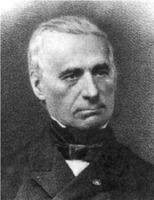 Jean-Baptiste Bouillaud (1796-1881)