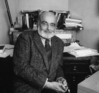 Louis Marin (1931-1992)