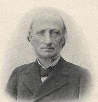 Fonds Potain (1825-1901)