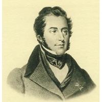 Alcide d'Orbigny (1802-1857)