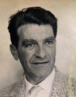 Fonds Lucien Bonnafé (1912-2003)
