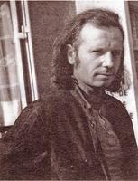 Pierre Clastres (1934-1977)