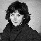 Odile Marcel (née en 1946)
