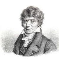 « Grandes tables de logarithmes », par le baron G.-C. Riche de Prony