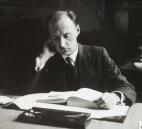 Pierre Grabar (1898‑1986)