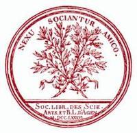 Fonds de la Société académique d'Agen