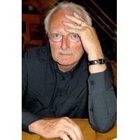 Jean-François Picard (né en 1944)